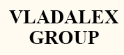 VLADALEX GROUP